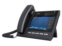Fanvil C600 IP Telefoon image