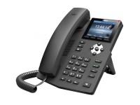 Fanvil X3SP IP Telefoon image