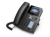 Fanvil X4G IP Telefoon image