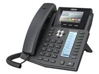 Fanvil X5S IP Telefoon image