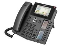 Fanvil X6 IP Telefoon image