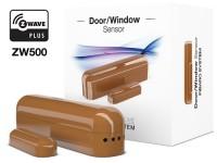 Fibaro Deur/raam sensor ZW5 image
