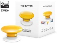 Fibaro Button Geel image