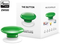 Fibaro Button Groen image