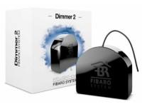 Fibaro Dimmer 2 250W image