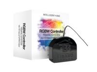 Fibaro RGBW Controller image