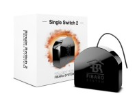 Fibaro Single Switch 2 image