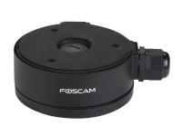 Foscam FAB61 waterdichte lasdoos image