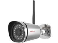 Foscam FI9800P IP Camera image