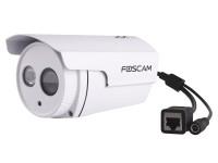 Foscam FI9803EP image