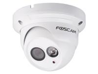Foscam FI9853EP PoE HD image