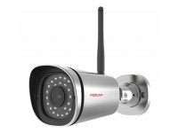 demo - Foscam FI9900P WiFi IP-camera image