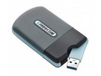 Freecom Toughdrive SSD Mini  image
