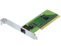 AVM FRITZ! PCI Card ISDN Modem image