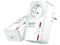 AVM FRITZ! Powerline 530E image
