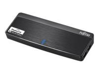 Fujitsu USB Port Replicator PR8.1 image