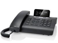 Gigaset DE310 IP Pro image