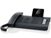 Gigaset DE700 IP Pro Gigabit image