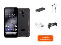 Gigaset GX290 Rugged Smartphone image