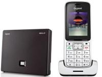 Gigaset N300A IP image