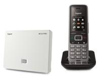 demo - Gigaset N510 IP Pro image
