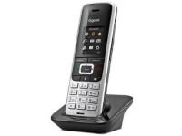 demo - Gigaset S850H Losse Handset image