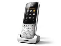 demo - Gigaset SL450HX DECT Handset image