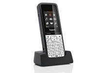 Gigaset SL610H Pro Handset image