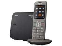 Gigaset CL660A IP-bundel image