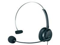 Gigaset Headset image