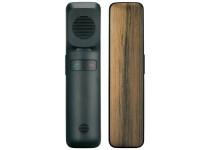 Gigaset Maxwell draadloze handset hout image