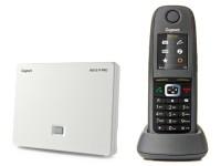 Gigaset N510 IP Pro image
