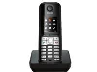 Gigaset S510H Pro handset image