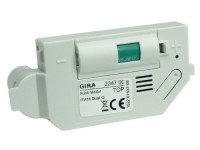 Image of 234700 - Radio module for smoke detector 234700 - special offer