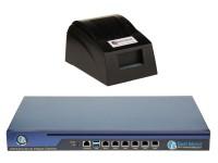 Guest Internet Services GIS-R20 image