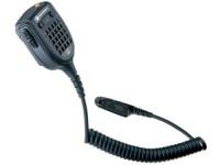 demo - Motorola GMMN1111A ATEX handmicrofoon met speaker image
