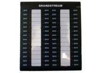Grandstream GXP2000EXT image