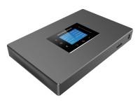 Grandstream UCM6301 IP PBX image