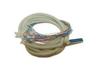 Grandstream Telco-50 kabel  image