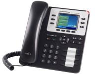 demo - Grandstream GXP2130 Gigabit IP telefoon 3 lijnen image