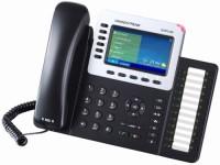 demo - Grandstream GXP2160 IP telefoon 6 lijnen image