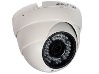 demo - Grandstream GXV3610 v2 image