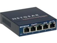 Netgear ProSafe GS105GE image