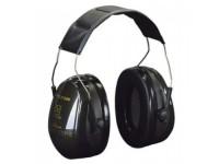 3M Peltor Optime II oorkap image