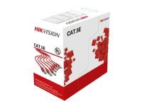 Hikvision DS-1LN5E-S image