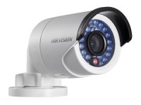 Hikvision DS-2CD2042WD-I image