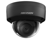 Hikvision DS-2CD2145FWD-IS Zwart image
