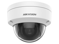 Hikvision DS-2CD2143G2-IS image