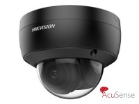 Hikvision DS-2CD2146G2-I
