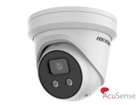 Hikvision DS-2CD2346G2-IU image